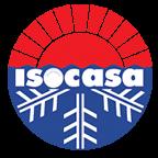 Isocasa srl